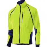 Löffler - San Remo WS Light Radjacke Herren light green