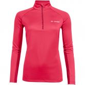 VAUDE - Larice Light Shirt II Women bright pink