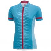 Gore Bike Wear® - Element Optika Bike Jersey Damen aqua