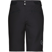 Norrona - Fjorä Flex1 Lightweight Shorts Women caviar