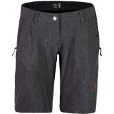 Maloja - RosinaM. Multisport Shorts Damen moonless