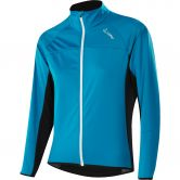 Löffler - Alpha Windstopper Light Jacke Damen sea blue