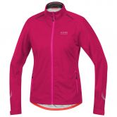 Gore Bike Wear® - Element GTX® AS Bike Jacke Damen pink