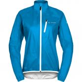 VAUDE - Drop III Rain Jacket Women eclipse uni