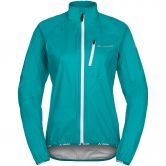 VAUDE - Drop Jacket III Regenjacke Damen reef