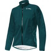 Löffler - Da. Bike Jacket WPM 3 Women green