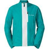 VAUDE - Umbrail Jacket Women reef