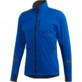 adidas - Xperior Jacket Men collegiate royal