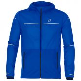 ASICS - Lite-Show Jacket Men illusion blue