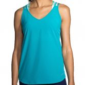 Brooks - Fremont Tanktop Damen tile