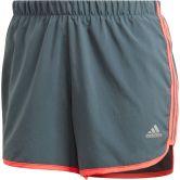 adidas - Marathon 20 Shorts Women legacy blue signal pink