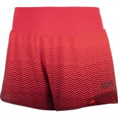 GORE® Wear - R5 Light Shorts Women hibiscus pink chestnut red
