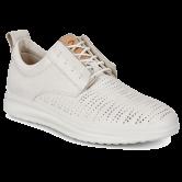 Ecco - Aquet Sneaker Women white trento