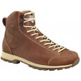 Dolomite - Cinquantaquattro Special Hiking Shoe Women ochre red