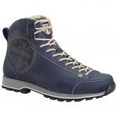 Dolomite - Cinquantaquattro Special Hiking Shoe Women blue