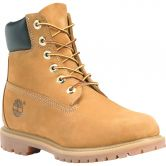 Timberland - Premium Boot Women honey