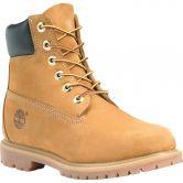 Timberland - Premium Boot Damen honig