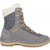 Lowa - Calceta II GTX Women gray honey