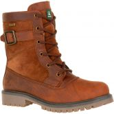 Kamik - Rogue Winter Boots Women cognac