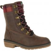 Kamik - Juliet Winter Boots Women cognac