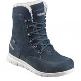 Meindl - Grenoble Lady GTX Damen blau
