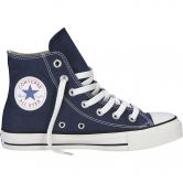 Converse - Chuck Taylor All Star High