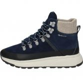 Gant - Tomas Winterboot Men blue