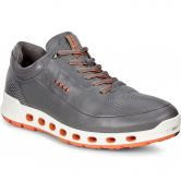 Ecco - Cool 2.0 Sneaker Herren dark shadow