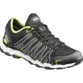 Meindl - X-SO Wave II GTX® Men black