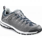 Meindl - Queenstown GTX® Herren graphit