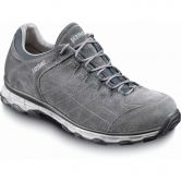 Meindl - Glasgow Men grey