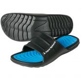 Aqua Sphere - Wave Swim Shoe black