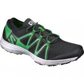 Salomon - Crossamphibian Swift Herren black