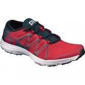 Salomon - Crossamphibian Swift Herren barbados cherry
