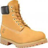 Timberland - Premium Boot Herren honig