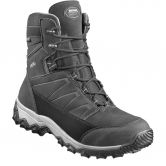 Meindl - Sella GTX® Men wide black