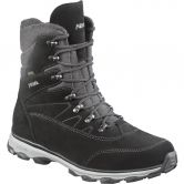 Meindl - Gerlos GTX Men black