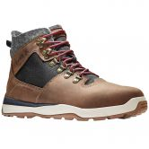 Kamik - Velox Winterboots Men dark brown