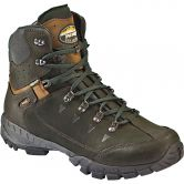Meindl - Gastein GTX® Men brown