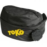 Toko - Drink Belt 800ml black