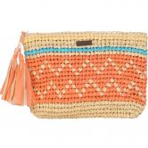 Protest - Randall Clutch Damen coconut