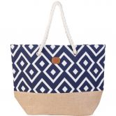 Protest - Meade Bag Women concrete