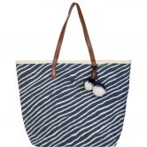 Protest - Meavy Tote Bag Damen concrete