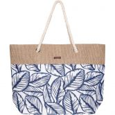 Protest - Pineapple Bag ground blue