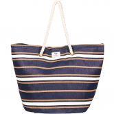 Roxy - Sunseeker Beach Bag medieval blue macy