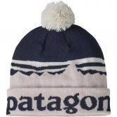 Patagonia - LW Powder Town Beanie Unisex fitz roy sunrise knit phloxy