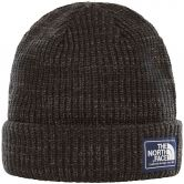 The North Face® - Salty Dog Beanie tnf black