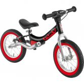 Puky - Learner Bike LR Ride black