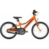 Puky - ZLX 18-1 Freewheel racing orange
