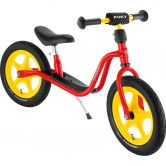 Puky - Learner Bike LR1 L red